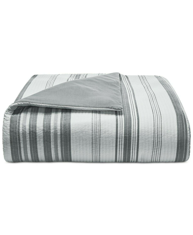 Martha Collection Ridge Stripe Set