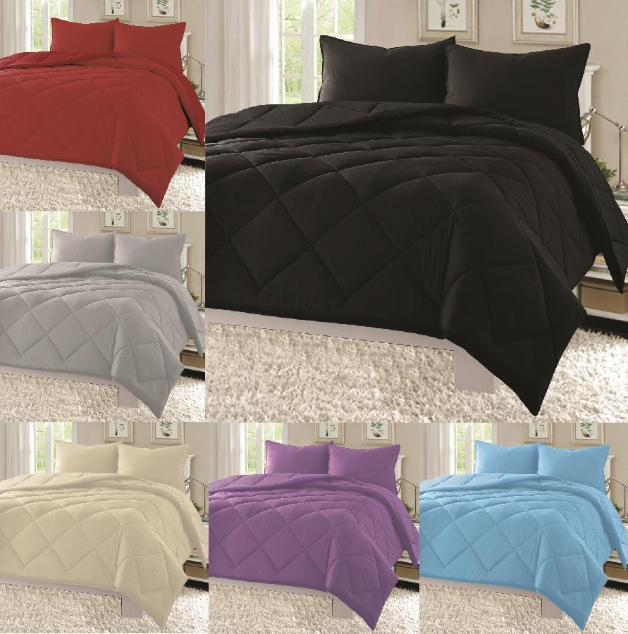 comforter 1400 series best hotel quality hypoallergenic