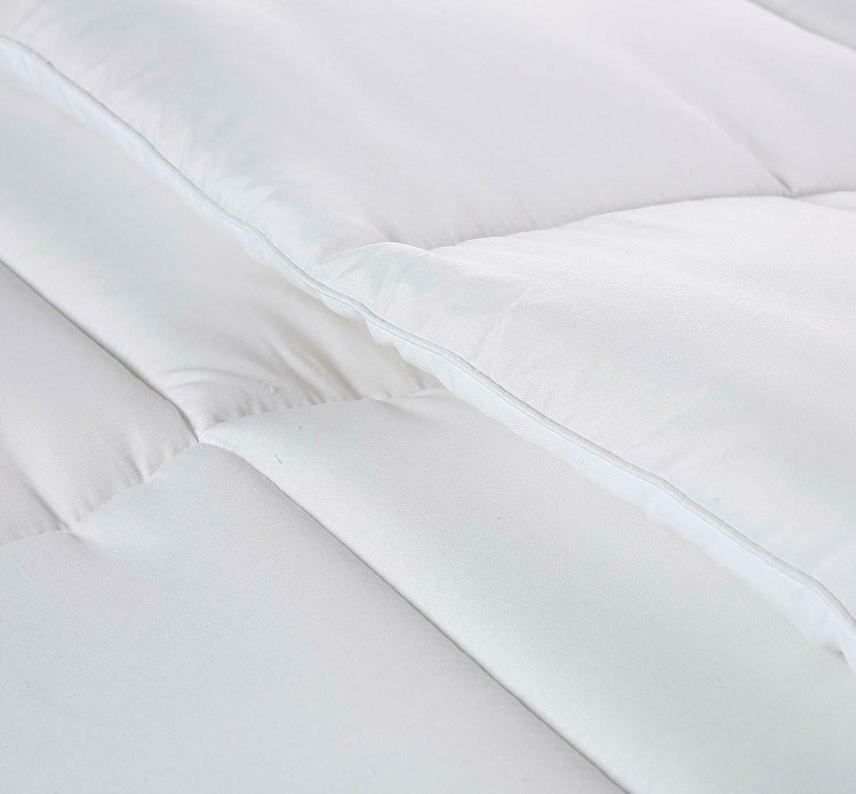 Comforter Comforter Utopia Bedding