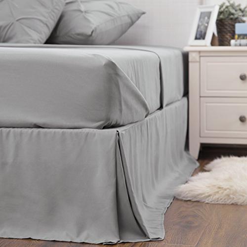 Bedsure 8 Set A Bag