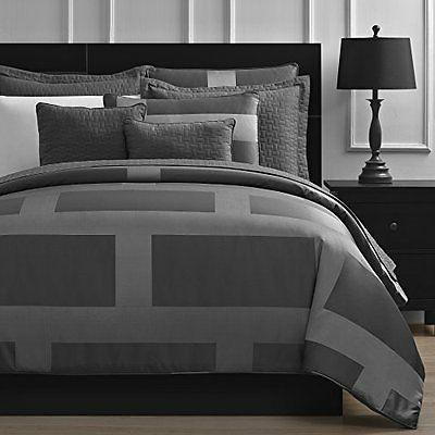 Comfy Bedding Microfiber Queen Set,
