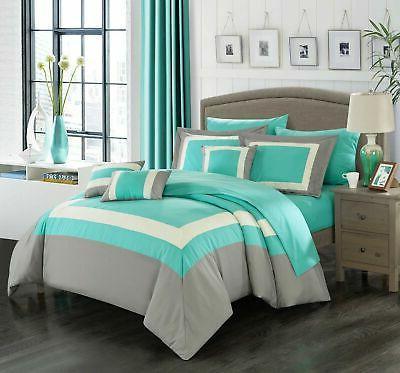 duke comforter set complete bed