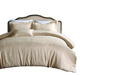 California Design Den Duvet Set Best All Season Soft Hotel L