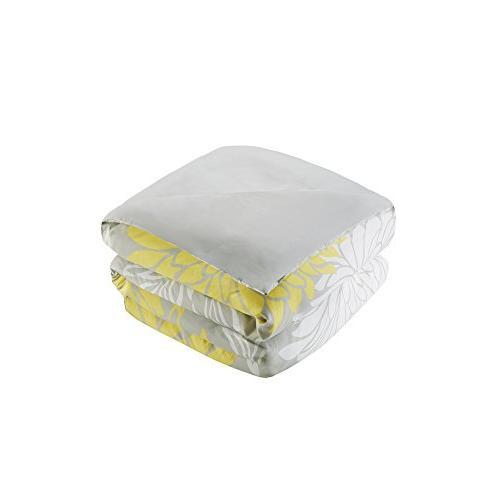 Comfort Comforter Set Piece – King Comforter, Shams, Skirt