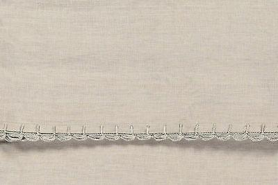 Surya Evelyn Piece Full - Size Linen -