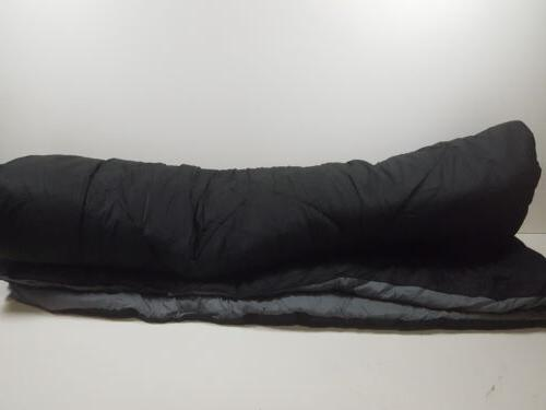 goose down alternative comforter