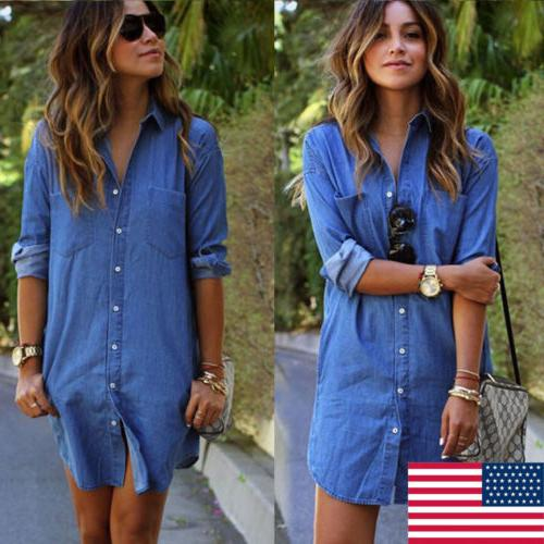 hot women s blue jeans denim t