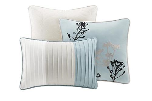 Madison Park 7-piece Comforter Set