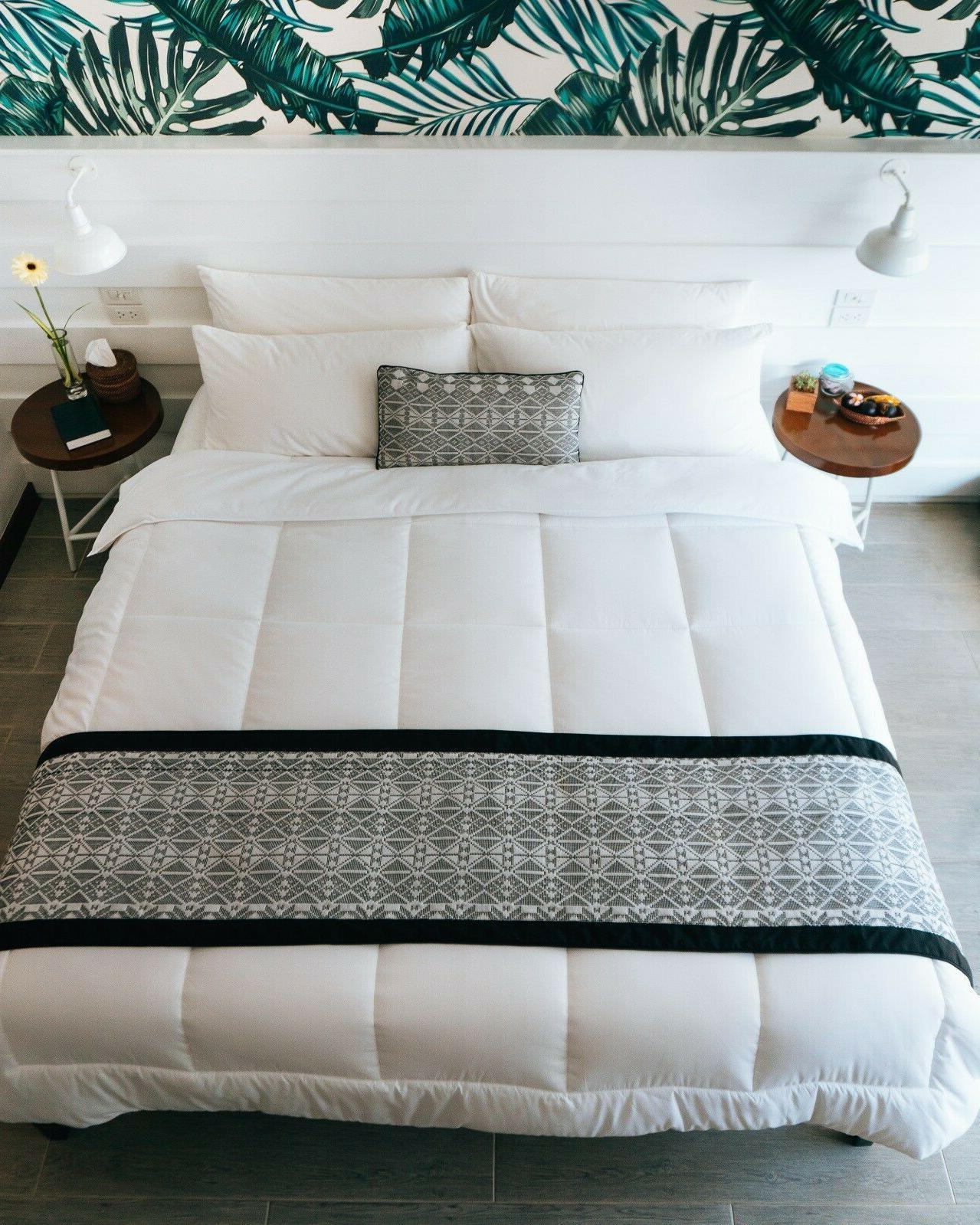 Kömforte Comforter– Insert Her