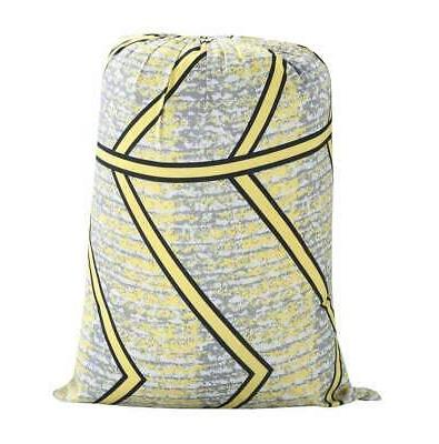 Chic Home Laredo 10 Piece Comforter Chevron Bed Bag