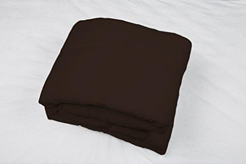 Luxurious Egyptian Cotton Count Solid By