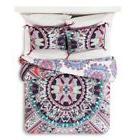 NEW Beach Babe Comforter Set - Boho Boutique?