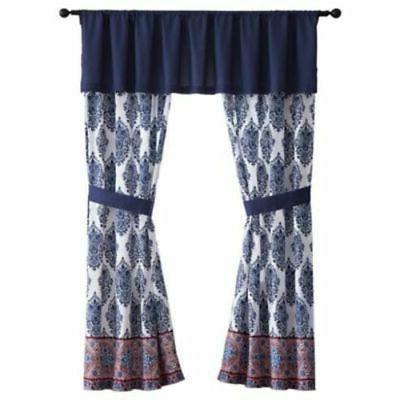 new bentley comforter set 30 piece blue