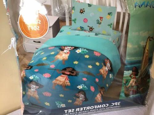 New Soft Bedding Set Sheet Case
