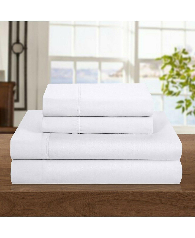Chic Raypur Boho Paisley Comforter Set Multi