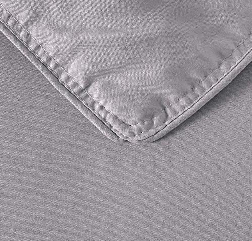 Unique Season Goose Alternative Comforter Fiberfill Insert