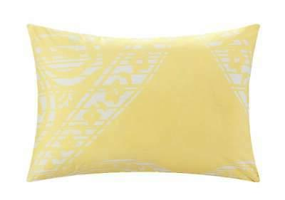 Chic Home Piece Comforter Set Jacquard Bedding