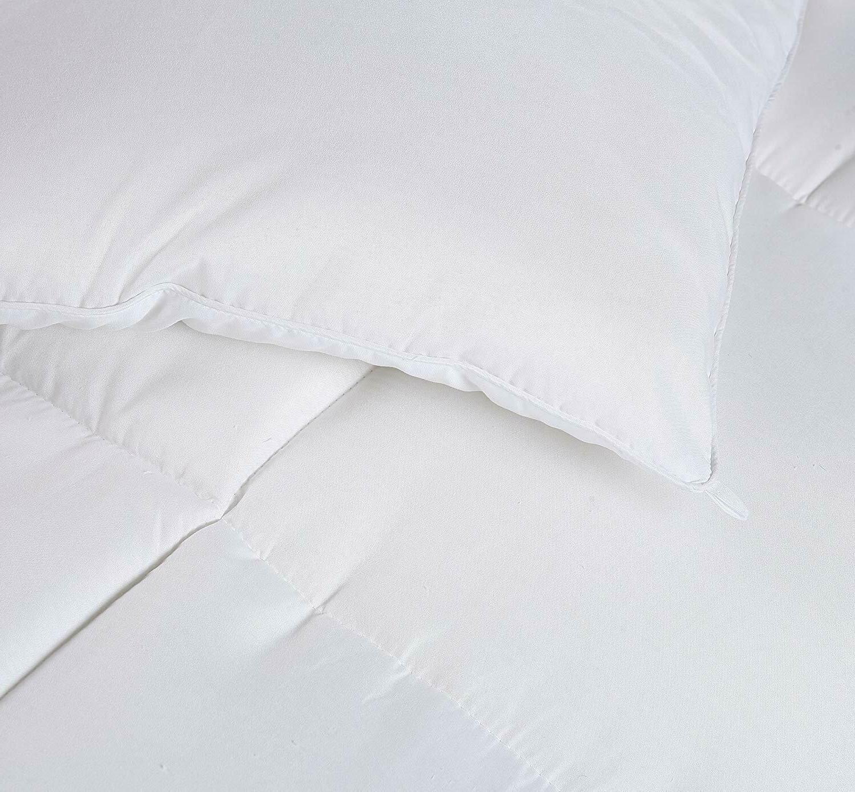 Comforter Quilted Comforter Utopia