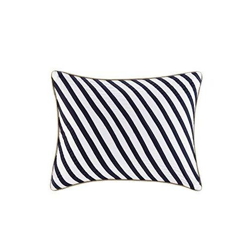 Comfort Spaces - Comforter Piece Khaki Perfect for Guest Room - Size, 1 2 1 Decorative Pillow
