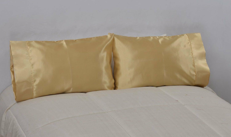 OctoRose Bedding SKIRT or PILLOWCASES