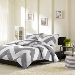 Home Essence Apartment Leo Comforter Set