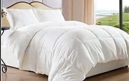 Starbedding Luxury Egyptian Cotton 800 Thread Count, Bed- In