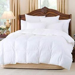 Lofty Sheets Luxury Egyptian Cotton 800 Thread Count, Bed- i