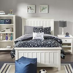 JLA Home INC Mi Zone Kids Starry Night Full Comforter Sets f