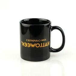 Michael Myers Halloween Coffee Mug | Heat Changing Coffee Cu
