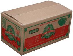 Lightning Nuggets Inc. N50VBOX 50 Count FireStarter