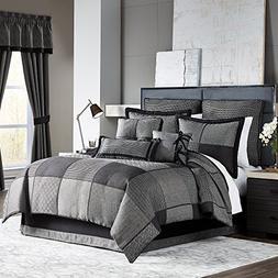 Croscill Oden Queen Comforter Set Bedding