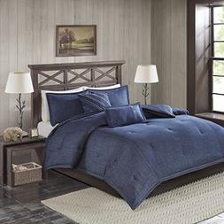 Woolrich Perry Comforter Set
