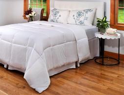 Queen Duvet Insert Alternative Comforter Duvet Cover Insert
