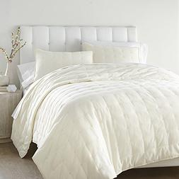 Chezmoi Collection Riley 3 Pieces Tufted Solid Reversible 10