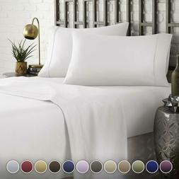 SCHOOL!!Dormitory supplies-HC COLLECTION Hotel Luxury Comfor