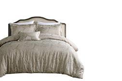 California Design Den Set Hotel Style Printed Bedding Lightw