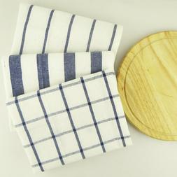 The Homemakers Dish <font><b>Kitchen</b></font> Towels Vinta