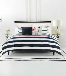 Kate Spade New York Twin / Twin XL Comforter Set Chesapeake