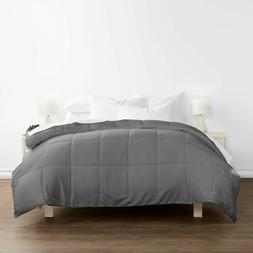 Ultra Soft Lightweight Down Alternative Comforter - Six Beau