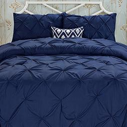 Elegant Comfort Wrinkle Resistant - All Season Luxury Silky